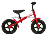 Ly-C-300 Balance Bike per Boys e Girls