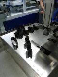 Präzisions-Computer-Machete-Maschinen sterben Scherblock-Bieger