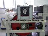 세륨 표를 가진 최신 판매 파라핀유 과립 S 기계
