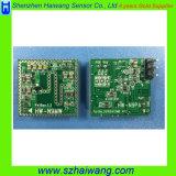 modulo del radar di Doppler del sensore di movimento del soffitto 24V per indicatore luminoso Hw-N9