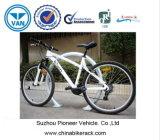 2015 최신 판매 원형 자전거 대
