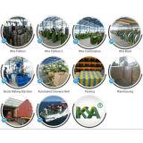 Graffette di serie di Prebena E per costruzione e Furnituring