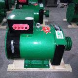 Generatore a tre fasi della spazzola di CA di LANDTOP