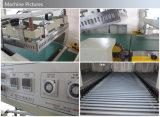 自動フィルター熱収縮の包装機械
