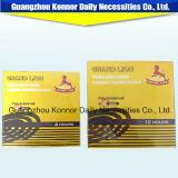 Hot Sale Factory Price Mosquito Repelente Mosquito Killer Mosquito Coil