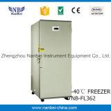 Krankenhaus-niedrige Temperatur-medizinischer Apotheke-Kühlraum