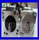 RoHS Certification를 가진 86mm Hybrid Stepping Motor