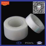 注入のための防水工場価格医学テープ