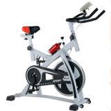 Bicicleta de exercício ereta magnética da bicicleta interna da aptidão (XHS200)