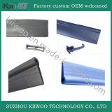 EPDM Gummiblatt-Hersteller-Haus-Profildichtung-Streifen
