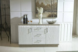 Modern Dining Room Dining Cabinet