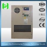 2016 nuevo acondicionador de aire de la cabina del diseño 600W para el abrigo Telecom