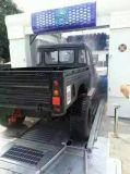 Máquina automática da lavagem de carro de Kuala Lumpur da tecnologia de Japão