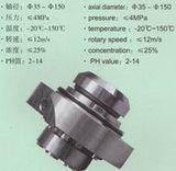 Guarnizione meccanica non standard per l'incollatura di grande viscosità (Hz3)