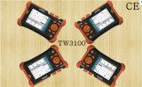 Временный интервал Reflectmeter FTTX OTDR миниое OTDR
