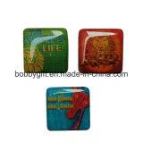 Magnete popolare del frigorifero dell'epossidico del ricordo di alta qualità