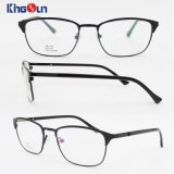 Optisch Frame Kf1170