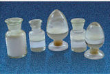 Prix hydrophobe Jy200-09 de silice de poudre blanche