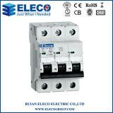 Interruptor Mini Circuito (Serie EPB6K)