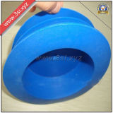 PlastikProtective Ende Caps und Covers und Plugs