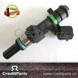 Fby1160/16600-ED000 voor Injectie van de Pijp van de Benzine van Nissan de Auto