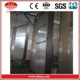 건축재료 커튼은 디자인한다 알루미늄 외벽 (Jh103)를