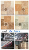 Factory Price (400X400mm)の中国Ceramic非SLIP Kitchen Floor Tile