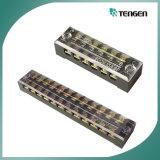 Klemmenblock-Stecker, Anschlussklemmen-Block