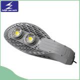 85-265V 높은 광도 LED 옥외 가로등
