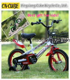 De fiets-Kinderen van het Kind van de hoogste Kwaliteit de Fiets van het Saldo