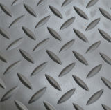 Половой коврик Proof Rubber Garage пожара в 3-8mm Thick