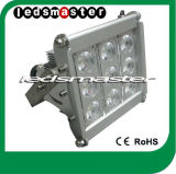 Aluminium LED Light 200W LED Billboard Light RoHS