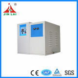 Аттестованный Ce оборудования вковки топления индукции (JLZ-15)