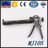 専門の経済の密封剤のシリコーンの空気コーキング銃