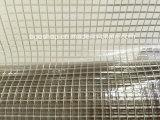 高品質PVC Transparent Tarpaulin (300X300)