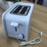 Electric Bread Toaster 2 Sliceの機能
