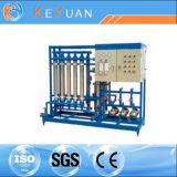 Sistema del RO/tratamiento de aguas/agua que hace la máquina