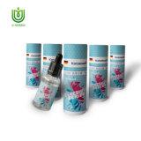 De populairste Vloeistof van de Fles E van het Glas met Abundent Gemengde Aroma's en Wolk Vaping, 30ml