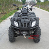 Adultos 4X4 ATV Motocicleta Quad 500cc ATV Marca china