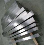 강철을 냉각하고 부드럽게 하는 DIN1.7218 25crmo4