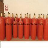 GB5099 Feuerbekämpfung, Industrie-Gas-Zylinder