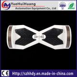 Scheda elettrica Bluetooth LED della direzione dell'equilibrio elettrico di auto della rotella 8inch del commercio all'ingrosso 2