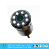 X-Y1289 LEDの夜間視界車の背面図のカメラ