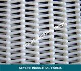 Las telas de secado para pm- Espiral Tela