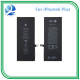 Batería Original para iPhone 6 Plus 3.7V Lithium Polymer