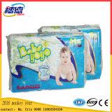 Luiers Diapersbest Volwassen Diaperscloth van Diapersassurance van de Baby Babygoon van het kanton de Eerlijke 2016 Volwassen Volwassen Volwassen