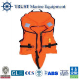 Solas Marine Infant Child Life Jacket