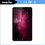 2016 Smart Tablet PC Ordinateur portable 8 pouces Intel Quad Cores 2 Go 16 Go Win10 OEM Tablet