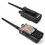Langer Umfang VHF-UHF Doppelbandbidirektionales Radiohandbaofeng UV-5rb