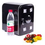 Mini refrigerador Thermoelectric portátil DC12V, AC100-240V para a aplicação refrigerando e de aquecimento
